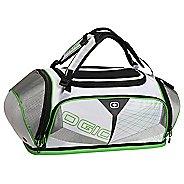 Ogio Endurance 8.0 Bags
