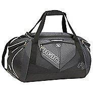 Ogio Flex Form F3 Bag Bags