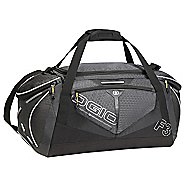 Ogio Flex Form F5 Bag Bags