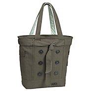 Womens Ogio Hamptons Tote Bags
