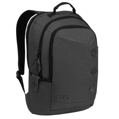 Womens Ogio Soho Pack Bags - Black