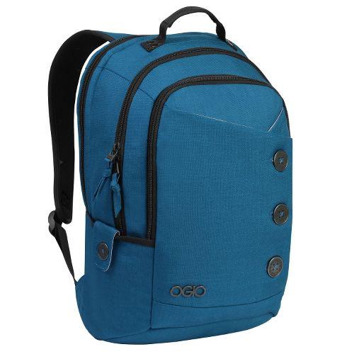 Womens Ogio Soho Pack Bags - Blue