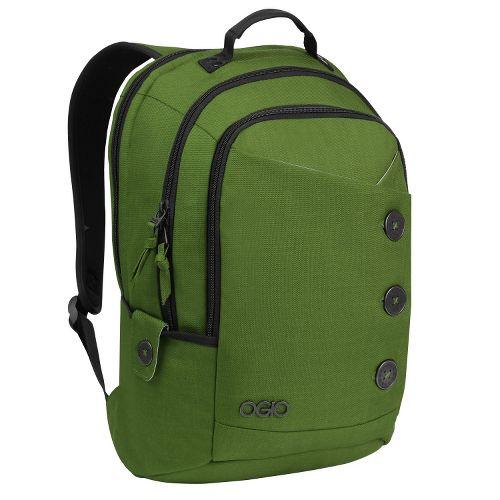 Womens Ogio Soho Pack Bags - Green