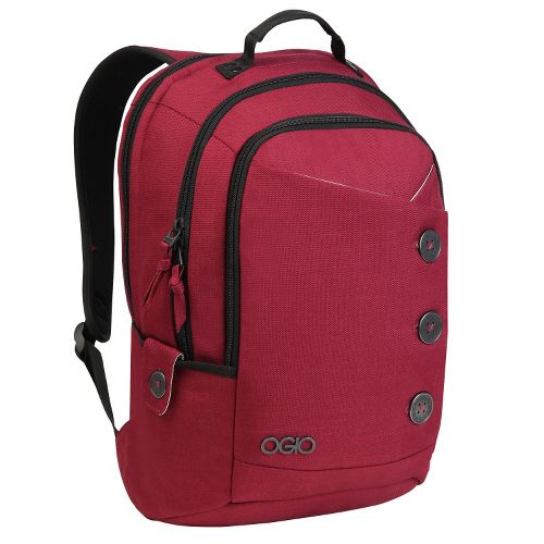 Womens Ogio Soho Pack Bags - Purple