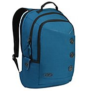 Womens Ogio Soho Pack Bags
