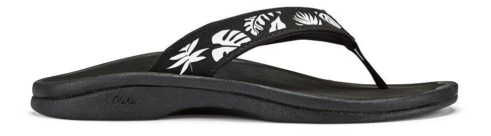 OluKai Ohana Sandals