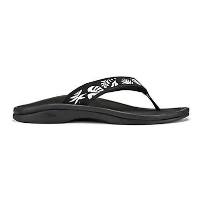 Womens OluKai Ohana Sandals Shoe