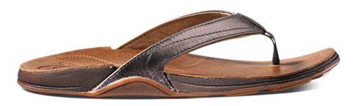 OluKai Kumu Sandals