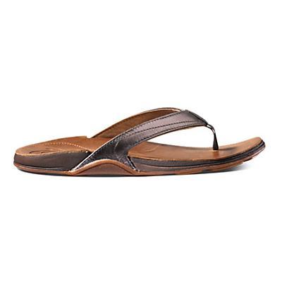 Womens OluKai Kumu Sandals Shoe