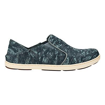 Mens OluKai Nohea Mesh Casual Shoe
