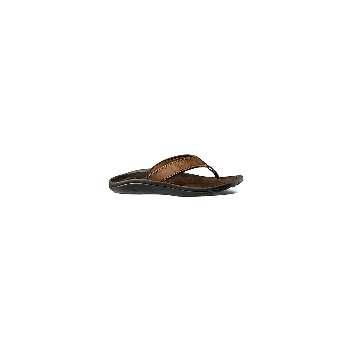 Men's OluKai�Ohana Leather
