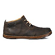Mens OluKai Kamuela Casual Shoe