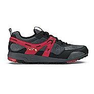 Mens OluKai Kia'i Trainer II Running Shoe
