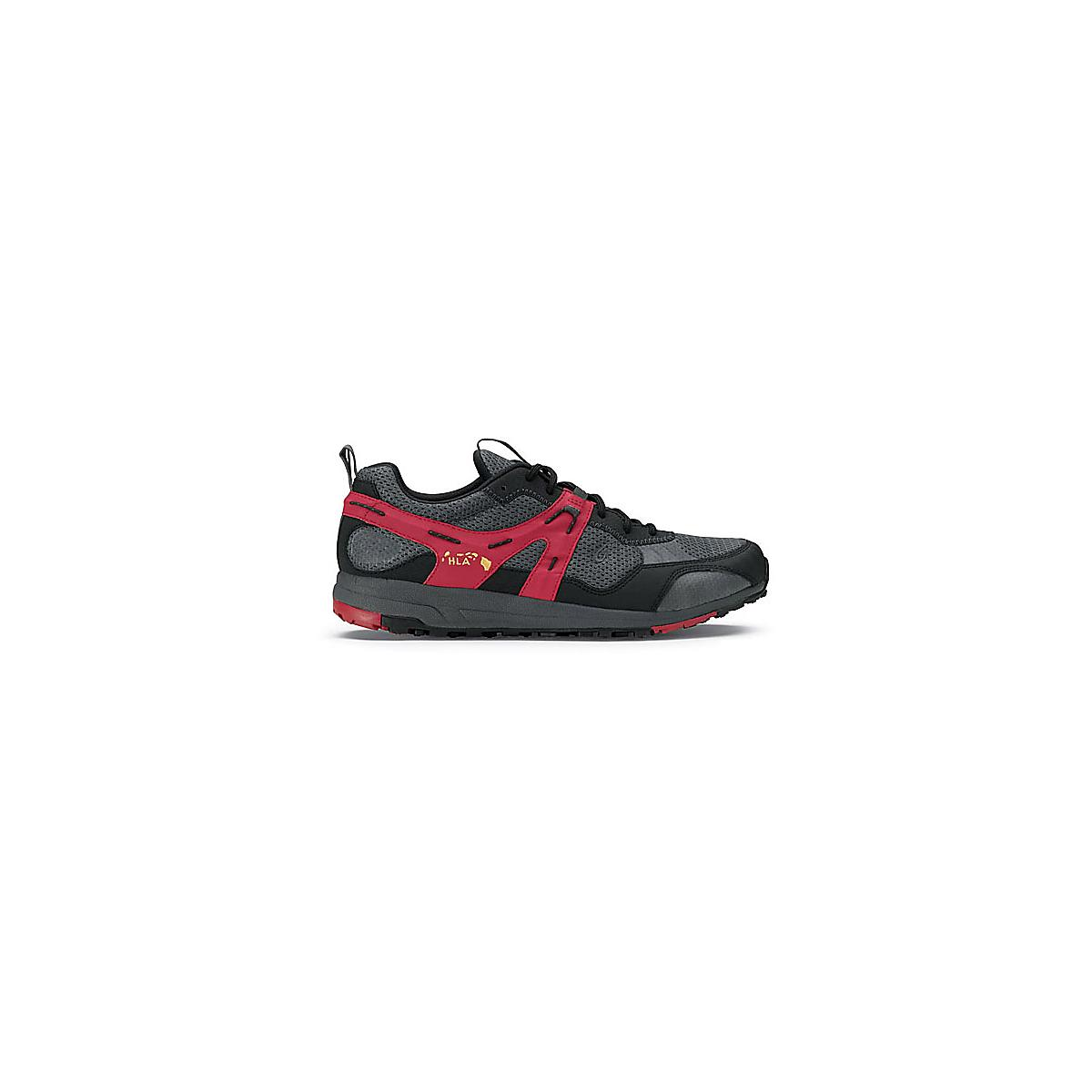 Men's OluKai�Kia'i Trainer II