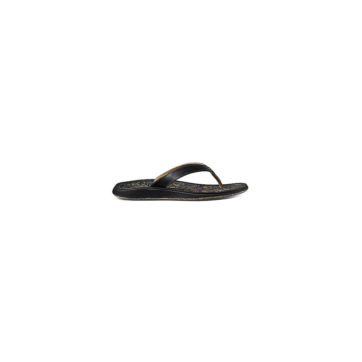 Womens Oofos Oolala Sandals Shoe At Road Runner Sports