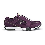 Womens OluKai Kamiki Cross Training Shoe
