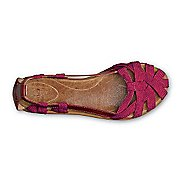Womens OluKai Ulana Sandals Shoe