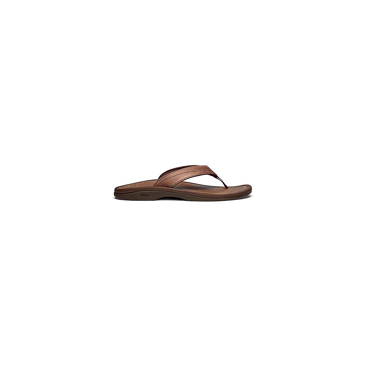 Women's OluKai�Ohana Leather