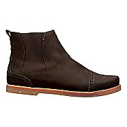 Mens OluKai Honolulu City Boot Casual Shoe