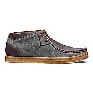Mens OluKai Pahono Mid Casual Shoe