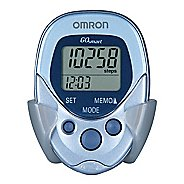 Omron GOsmart Pocket pedometer Watches