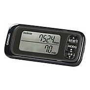 Omron Tri-Axis pedometer Watches