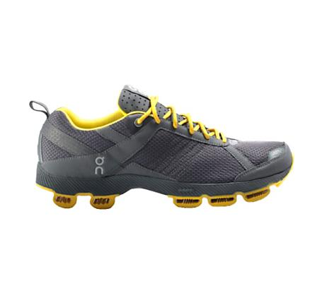 Mens On Cloudrunner Running Shoe