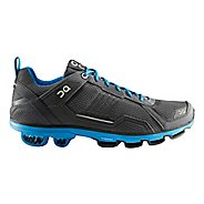 Mens On Cloudrunner 2 Running Shoe