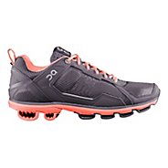 Womens On Cloudrunner 2 Running Shoe