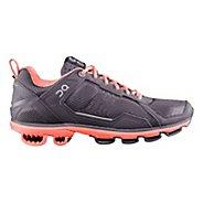 Womens On Cloudrunner 2 Running Shoe