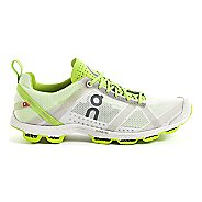 Womens On Cloudracer 2 Running Shoe