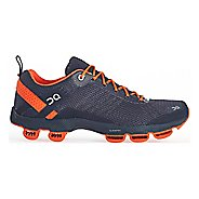 Mens On Cloudsurfer 2 Running Shoe