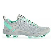 Womens On Cloudsurfer 2 Running Shoe