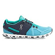 Womens On Cloud Running Shoe