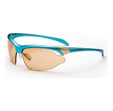 Optic Nerve Squeezebox Photomatic Lens Sunglasses