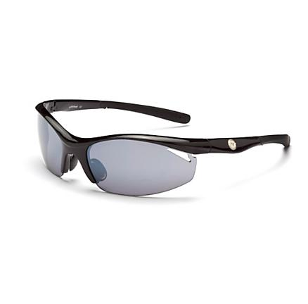 Optic Nerve Banshee EX IC Sunglasses