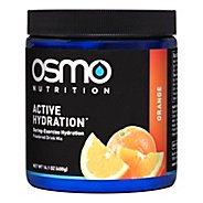 Osmo Nutrition Active Hydration 14.4 ounce Nutrition