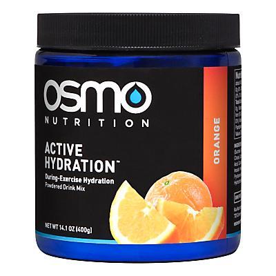 Osmo Nutrition Active Hydration 14.1 ounce Nutrition