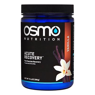 Osmo Nutrition Acute Recovery 13.4 ounce Nutrition