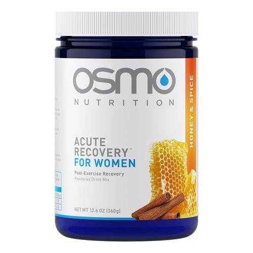 Womens Osmo Nutrition Acute Recovery Nutrition - null