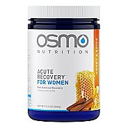 Womens Osmo Nutrition Acute Recovery Nutrition