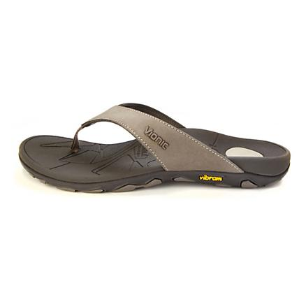 Mens Orthaheel Bryce Sandals Shoe