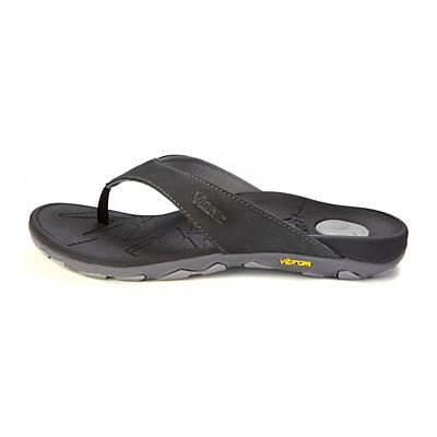 Mens Vionic Bryce Sandals Shoe