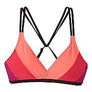 Womens Prana Taala Top Swimming UniSuits
