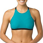Womens Prana Paros Top Swimming UniSuits