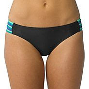Womens Prana Sayha Bottom Swimming UniSuits
