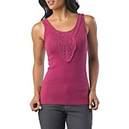 Womens Prana Alba Tanks Non-Technical Tops
