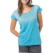 Womens Prana Chelsea Sleeveless Non-Technical Tops
