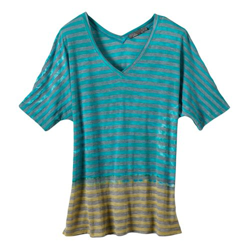 Women's Prana�Adrienne Top