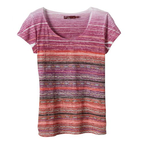 Women's Prana�Ribbon Tee